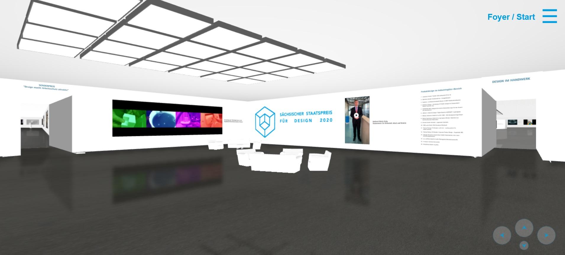 Designpreis_virtuelle Ausstellung