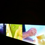 snackmachine_gozo016_2