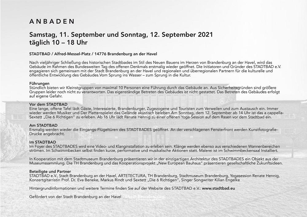 Einladung-11-12-September_Layout 1.qxd