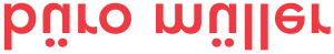 buero_mueller_logo