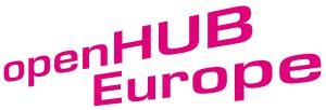 openHUB_Logo