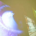 video_onomato_3