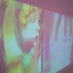 video_onomato_7